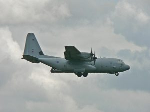 Hercules_C130J_,_Waddington_-_geograph.org.uk_-_1139086